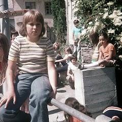 1974 Sommerlager - Sola74_151