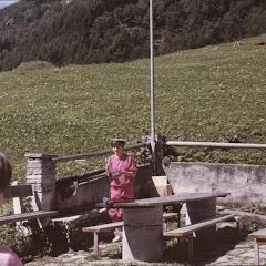 1987 Sommerlager BR - SolaBR87_115