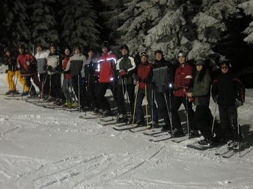 2010-02-12 Nachtskifahren Trattenbach