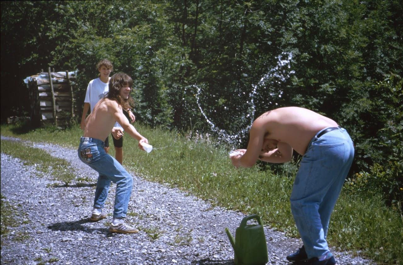 1993 Jugendsonntag - Jugendsonntag93_007