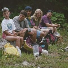 1993 Sommerlager - Sola93_166