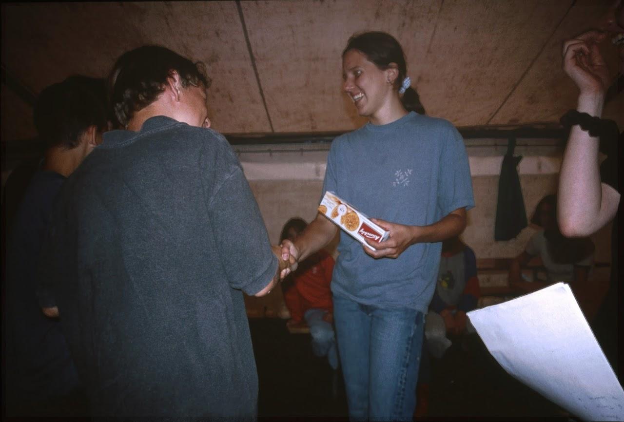 1999 Sommerlager - Sola99_027