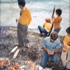 1981 Jugendsonntag - Juso81_014
