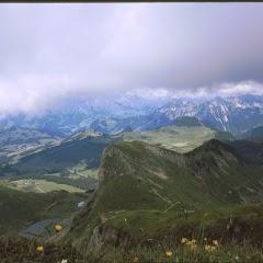 1997 Sommerlager - Sola97_091