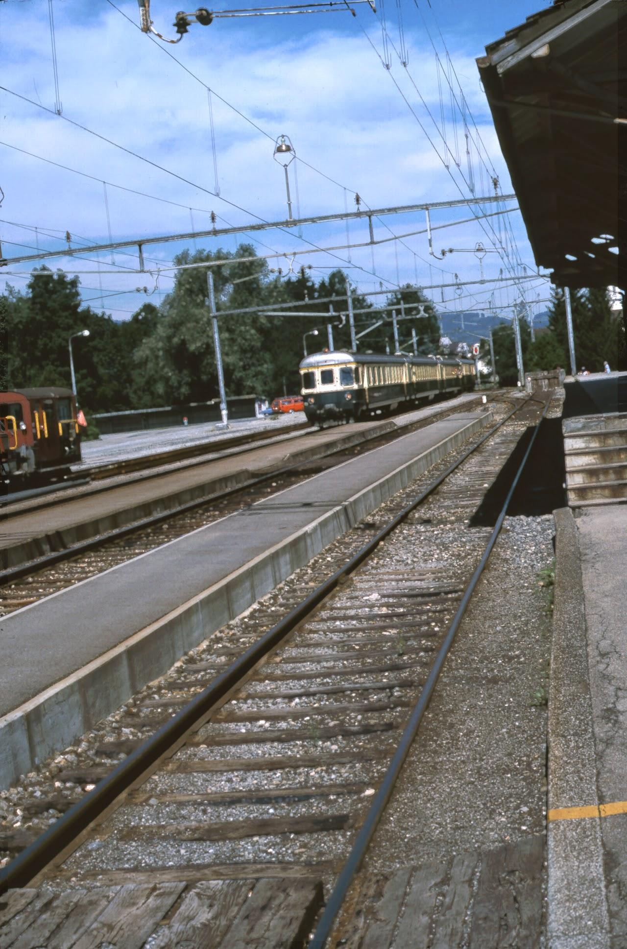 1985 Sommerlager - Sola85_312