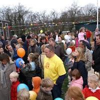 Opening Speeltuin en Roofvogelshow 17 maart 2007 - Nr_080