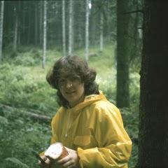 1982 Sommerlager - Sola82_068