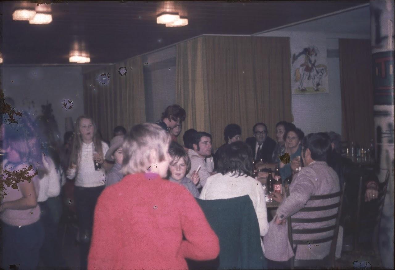 1973 Elternabend - Elternabend73_073