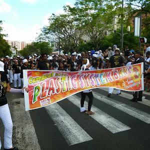MERCREDI LES CENDRES + CASINO 2013