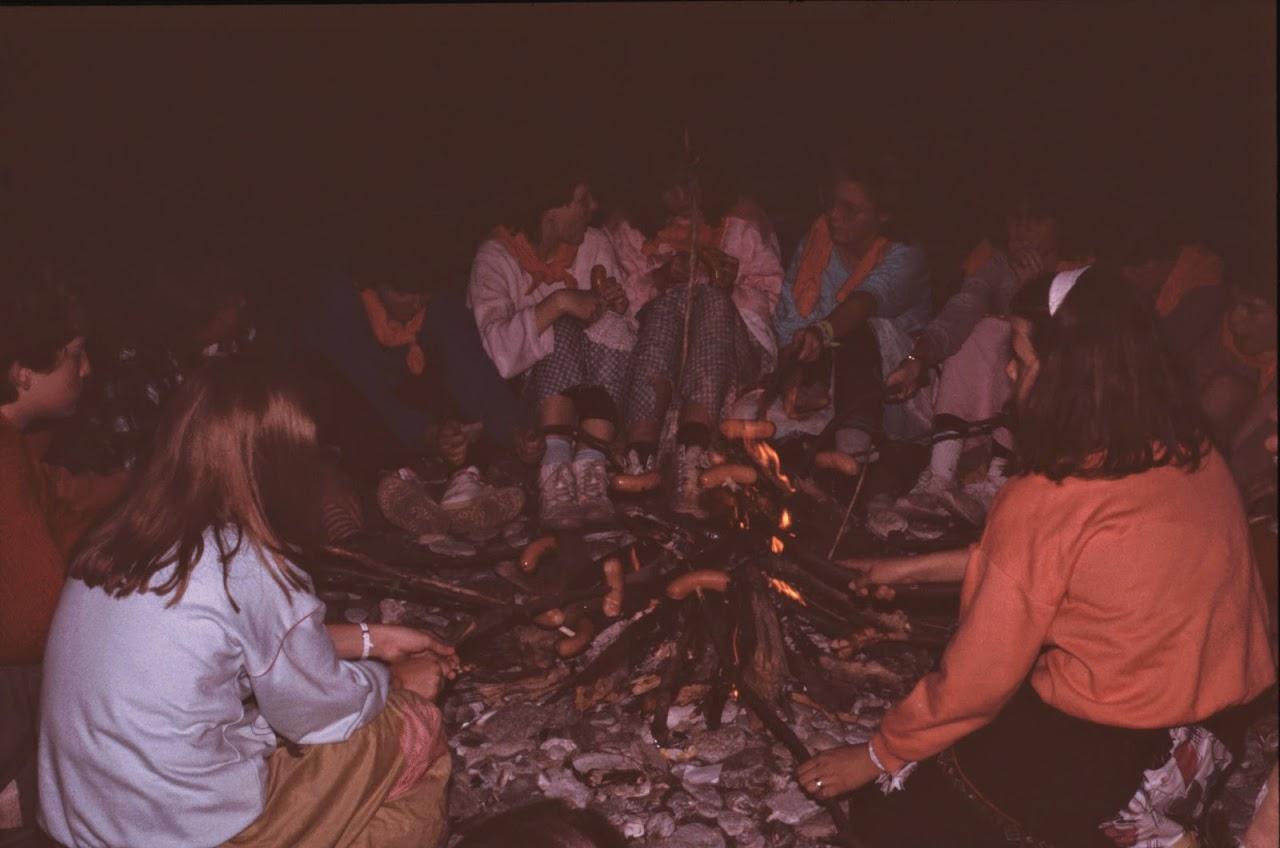 1987 Sommerlager BR - SolaBR87_157