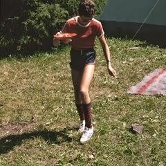 1982 Sommerlager - Sola82_363