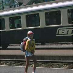 1985 Sommerlager - Sola85_311