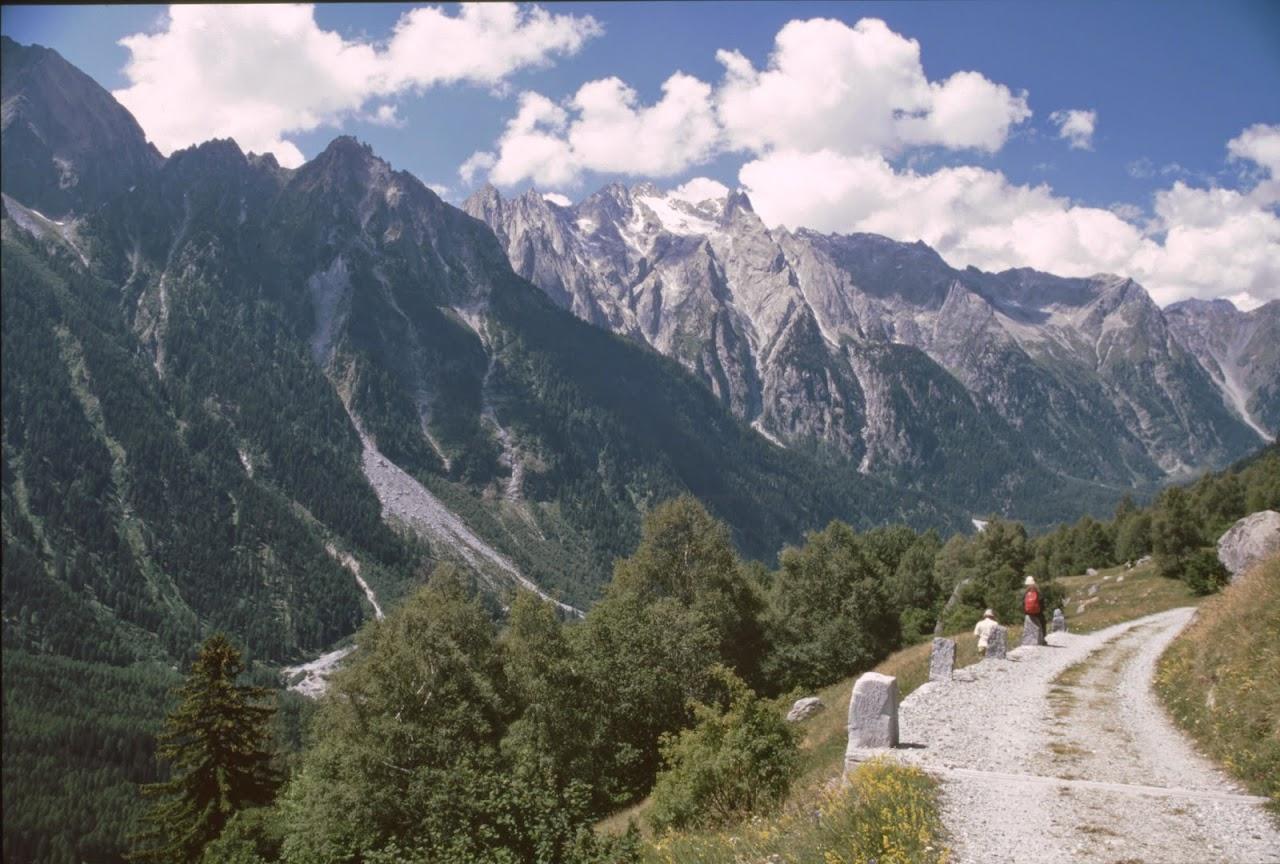 1996 Sommerlager - Sola96_153