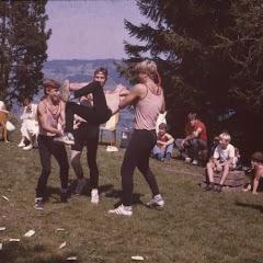 1985 Sommerlager - Sola85_206