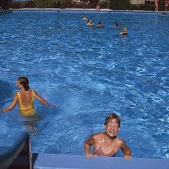 1990 Sommerlager - Sola90_100