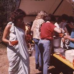 1986 Sommerlager BR - SolaBR86_086