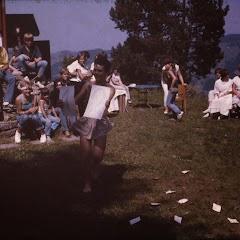 1985 Sommerlager - Sola85_207
