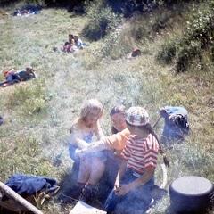 1982 Sommerlager - Sola82_242