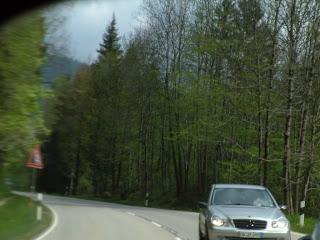 2010-05-22-deutsche-alpenstrasse-038 -