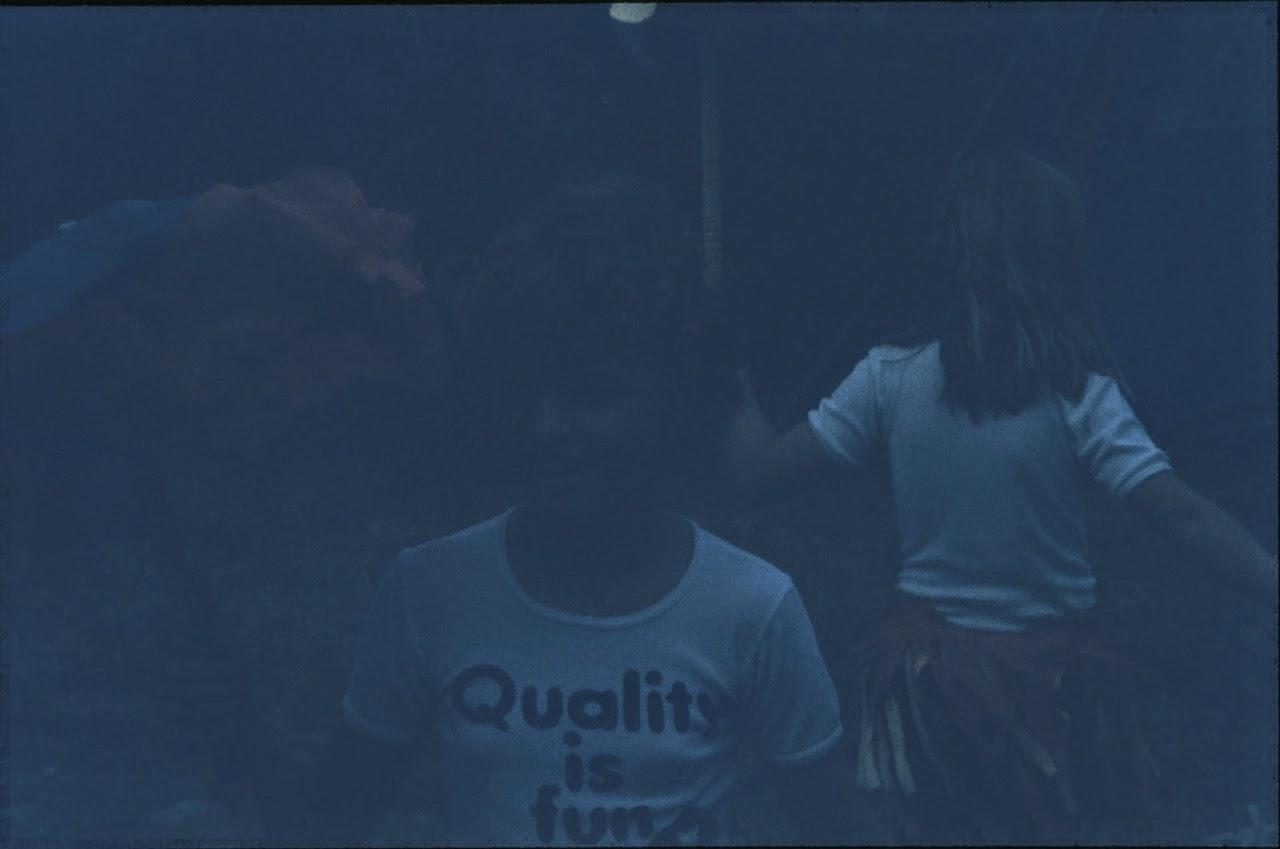 1989 Sommerlager - Sola89_110