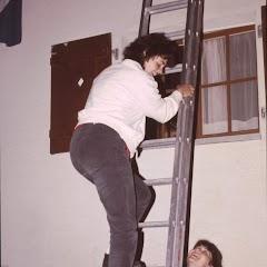 1987 Sommerlager BR - SolaBR87_160