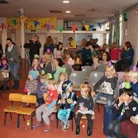 Sinter-Klaas-2013 - St_Klaas_B (54)
