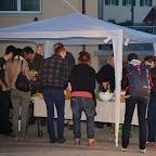 Fête du cinéma08_Une foule au souper du samedi soir.jpg