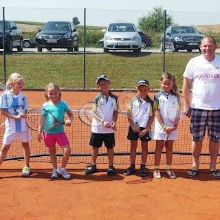 Vereinsmeisterschaften 2013 Kleinfeld