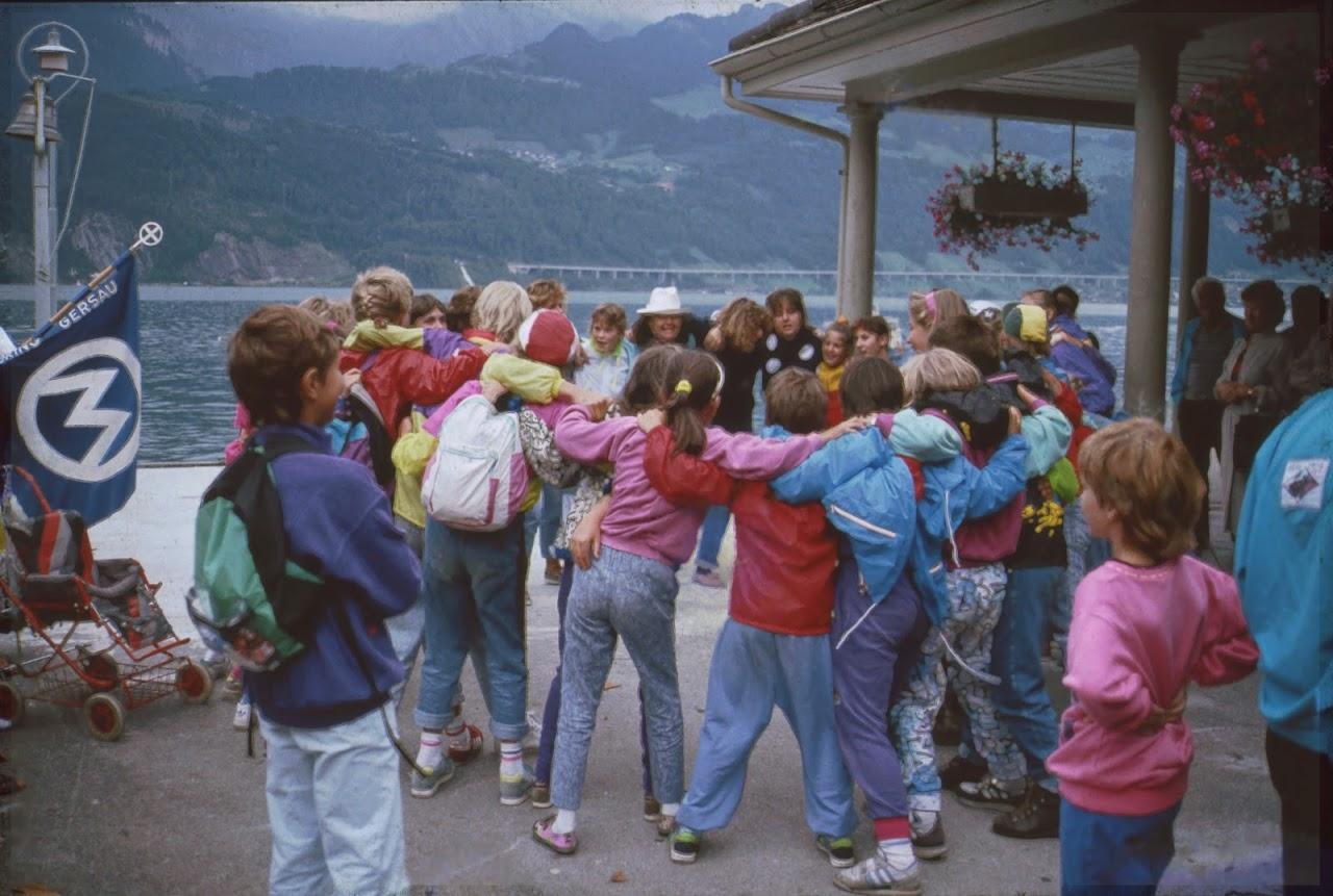 1990 Sommerlager - Sola90_124