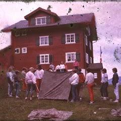 1985 Sommerlager - Sola85_275