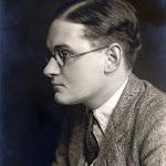 Richard Pilgrim
