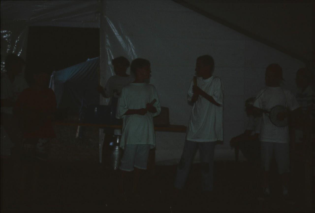 1994 Sommerlager - Sola94_031