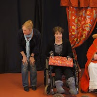 SinterKlaas2010 - DSC00247