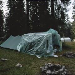 1999 Sommerlager - Sola99_056