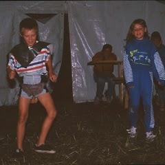 1995 Sommerlager - Sola95_113