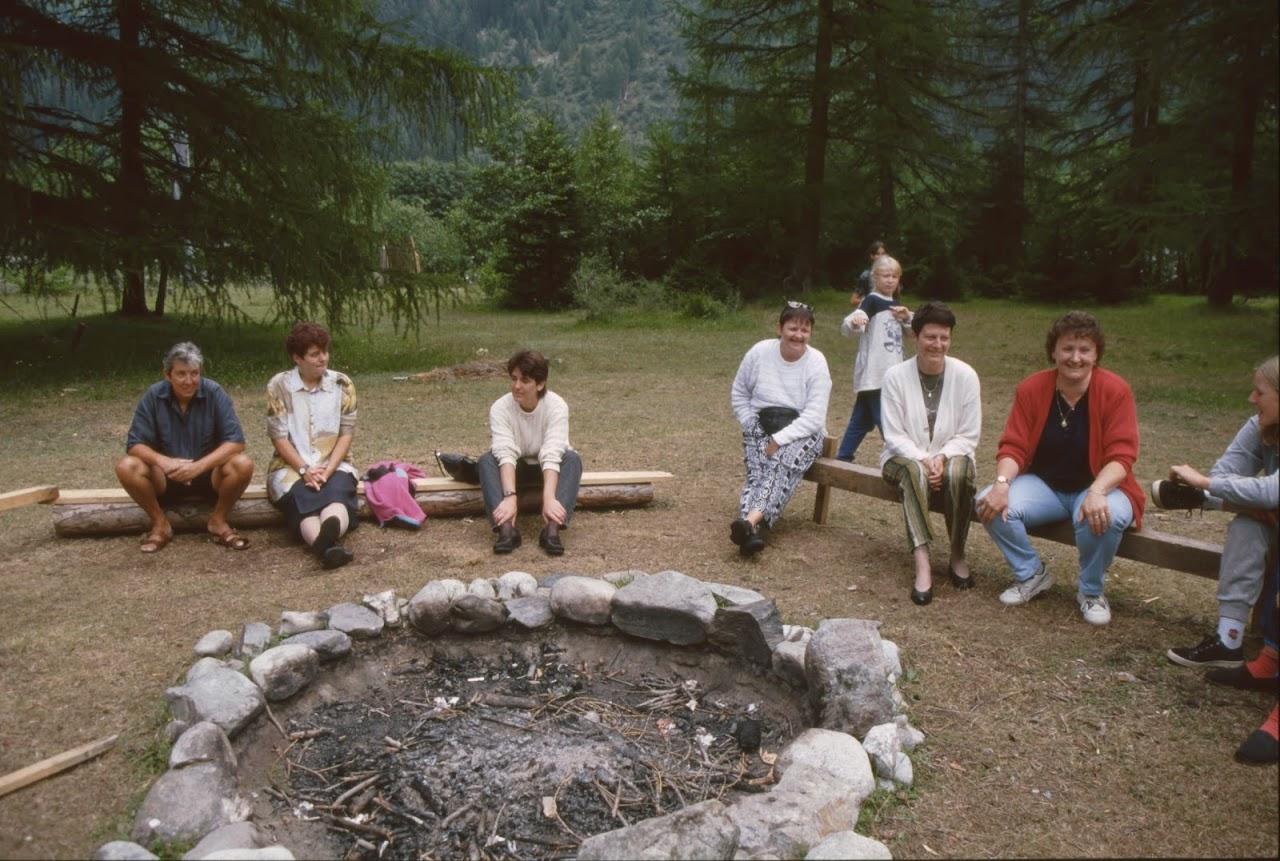 1996 Sommerlager - Sola96_165