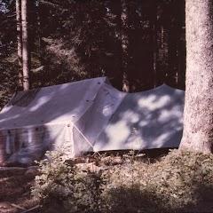 1985 Sommerlager - Sola85_199