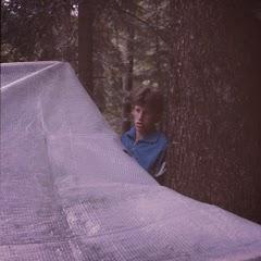 1985 Sommerlager - Sola85_324