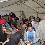 11 Journée des Réfugiés 2016.jpg