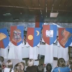 1980 Unterhaltungsabend - UAbend80_013