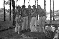 campamento amistad-Algaida75 (23)