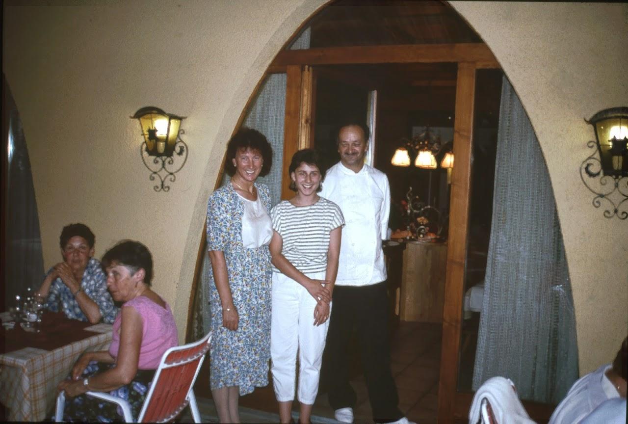 1989 Sommerlager - Sola89_043