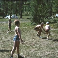 1981 Sommerlager JW - SolaJW81_180