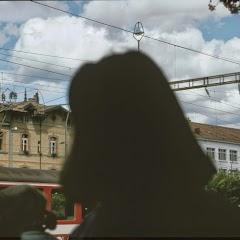 1994 Sommerlager - Sola94_189