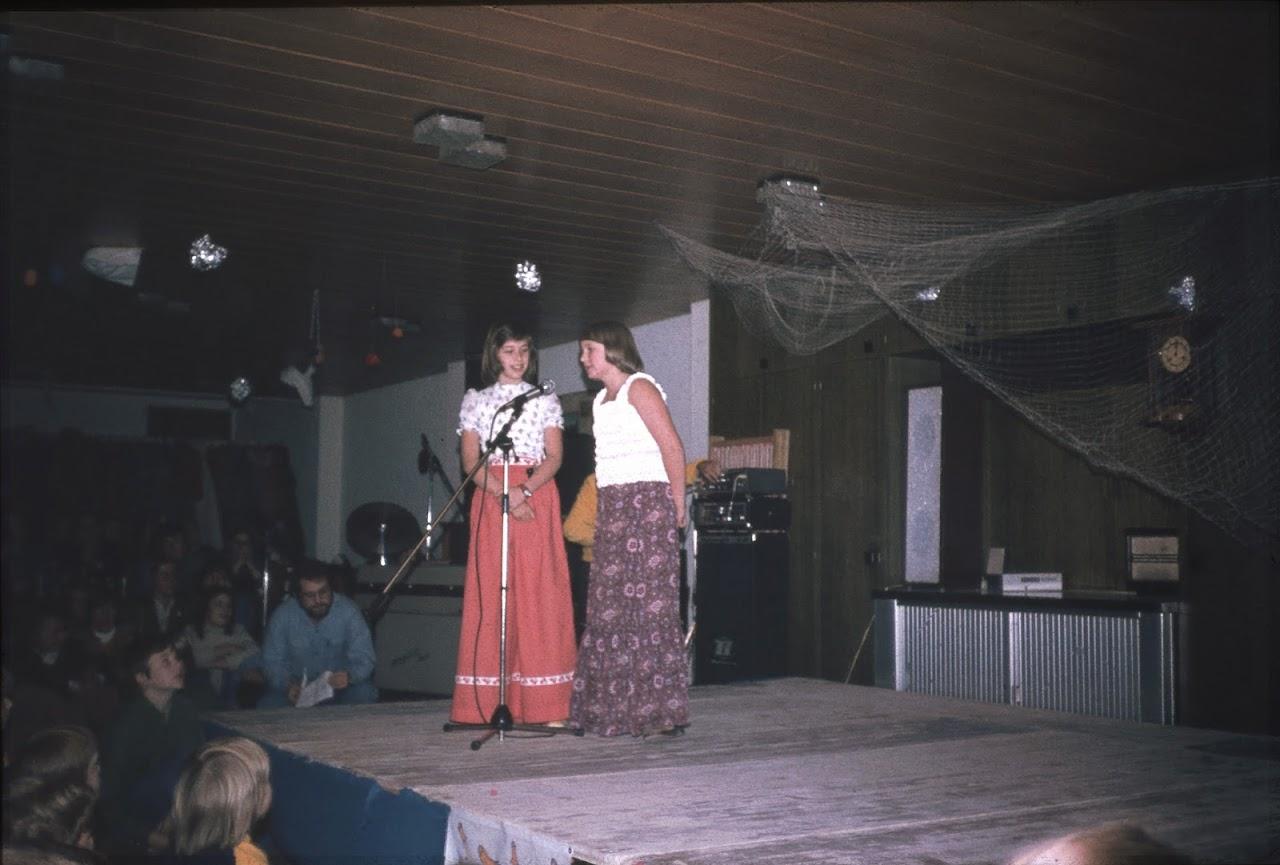 1974 Sommerlager - Sola74_092