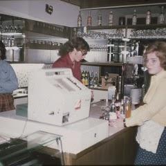 1974 Sommerlager - Sola74_103
