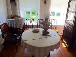 Gostinska soba