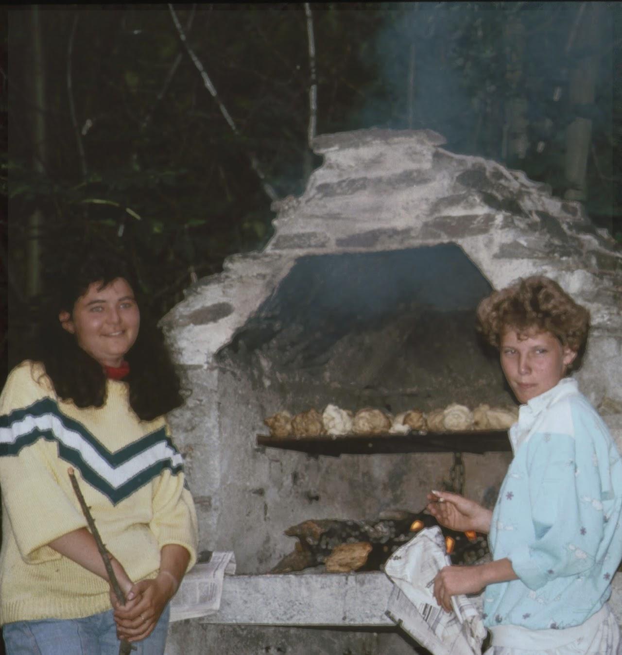 1990 Sommerlager - Sola90_141