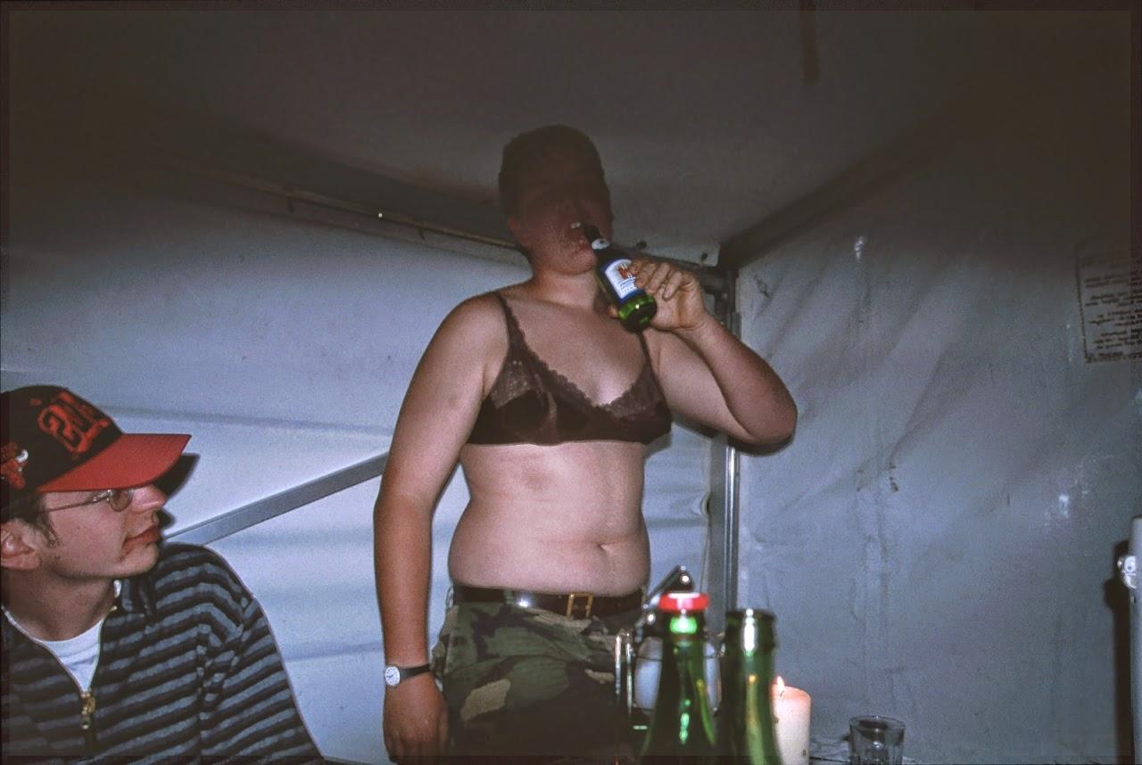 1999 Sommerlager - Sola99_177