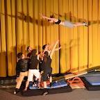 Cirque_18.jpg